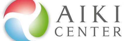 alta definizione logo
