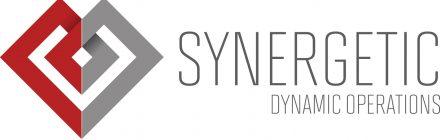 logo synergetics