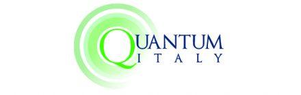 quantum-03