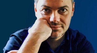 12 maggio Seminario con Francesco Giacovazzo-Tecnica di Integrazione Emozionale