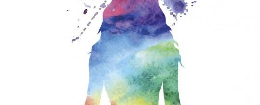 30 marzo PRATICA DI MEDITAZIONE: Il Riequilibrio dei chakra