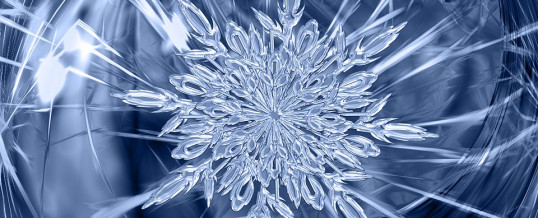 9 febbraio Meditazione con campane di cristallo