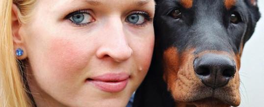 5-6 ottobre Corso Intermedio di Comunicazione Telepatica con gli Animali