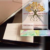 collaborazione con translational music